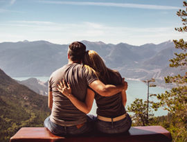 Budget Honeymoon Packages tour package