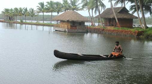 kasargod-backwater