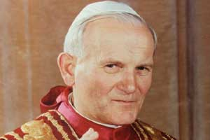 pope-john-paul-2