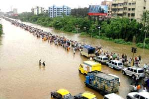 Maharashtra-flood
