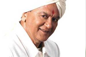 Sunil-Dutt