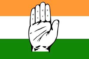 NationalCongress(Indira)