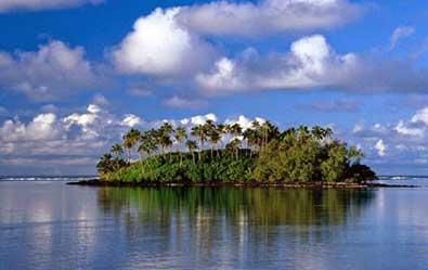 knr-Dharmadam-Island