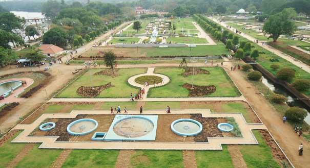 malampuzha-garden