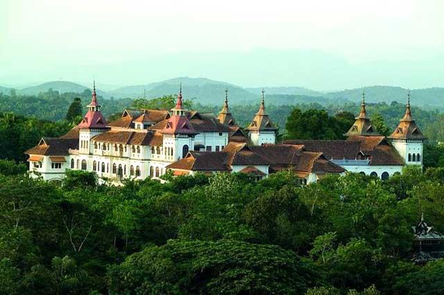 Thiruvananthapuram1