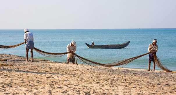 kappil-beach