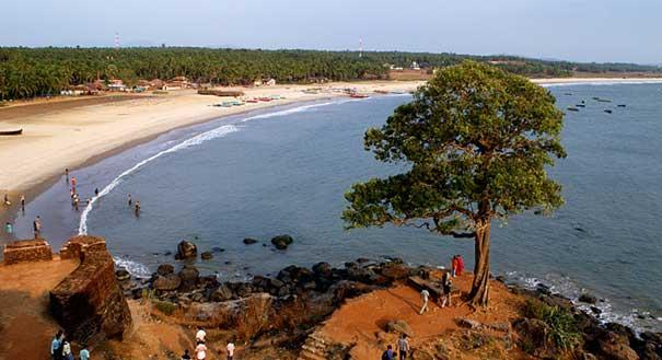 bekal-beach