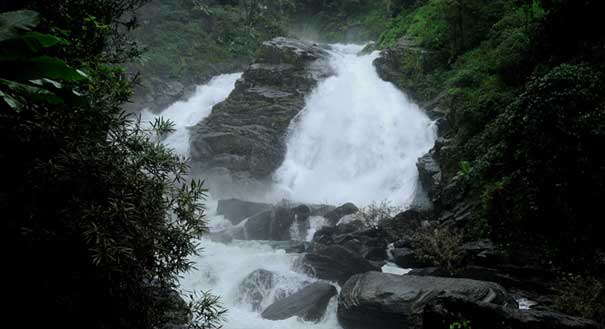 meenmutty-falls