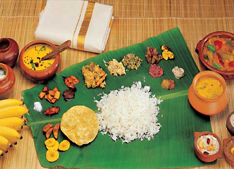vishusadhya